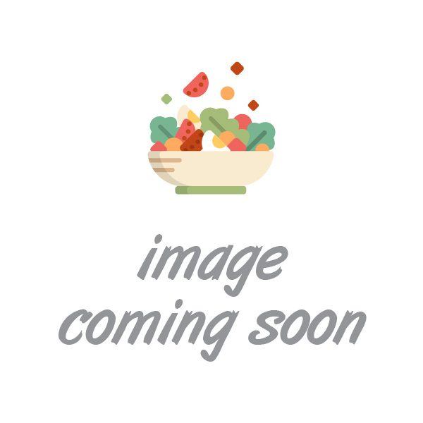 Product image is coming soon