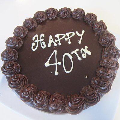 whole-round-cake