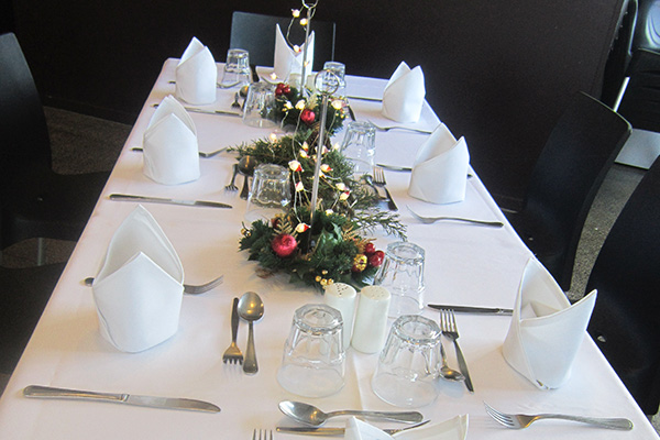 third-place-cafe-christmas-functions Functions